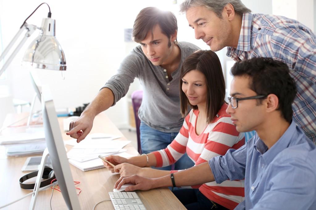 L'EEPA : un corps professoral et des intervenants compétents et influents dans leur domaine