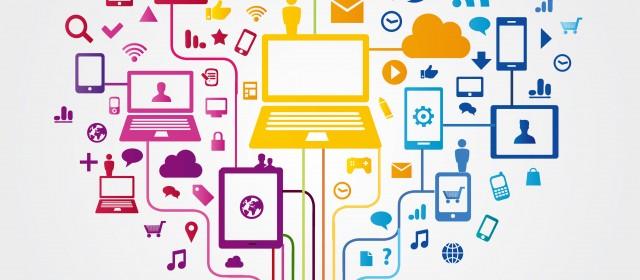 E-commerce : comment lancer son site ?