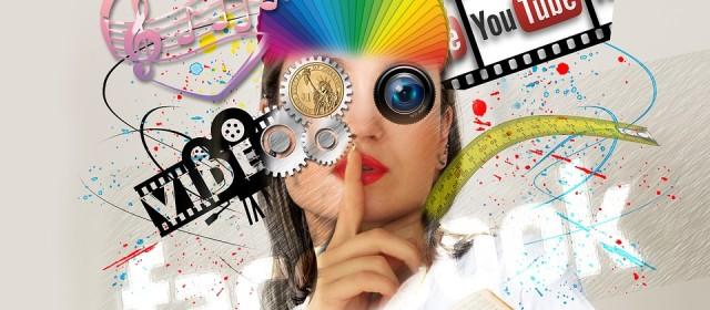 Vidéo : un réel plus pour votre stratégie marketing