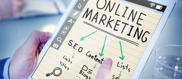 Comment réussir votre stratégie marketing ?