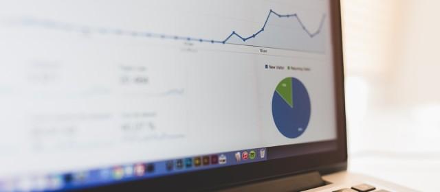 Création d'entreprise : les étapes à suivre