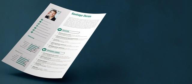 Les astuces pour rédiger un bon CV