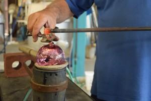 glassblowing-1424033_1280