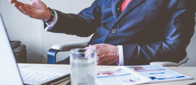Comment éviter la discrimination à l'embauche?