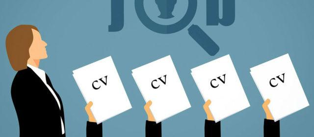 Comment répondre à une offre d'emploi à l'étranger ?