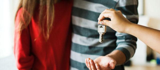 Tout ce qu'il faut savoir avant de travailler en agence immobilière
