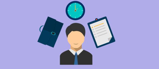 Quel est le rôle du consultant RH en entreprise ?