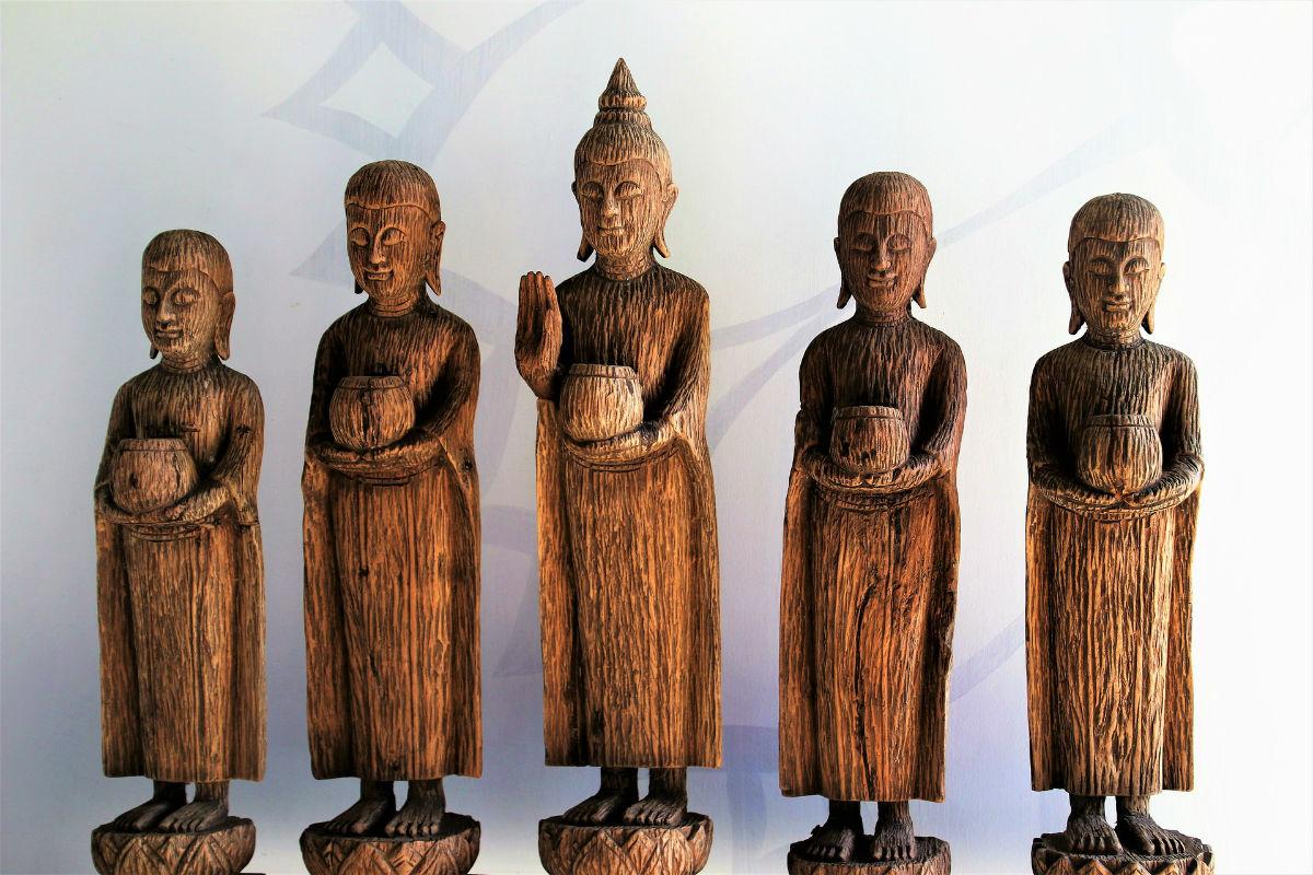 art asiatique
