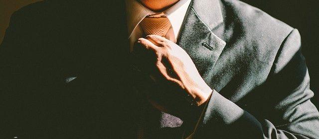 Comment trouver le meilleur candidat à une offre d'emploi ?