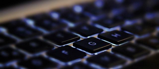 Ecole d'informatique en alternance : Ce qu'il faut savoir