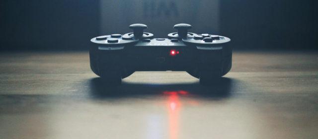 Formation aux métiers du jeu vidéo : De la passion à la profession