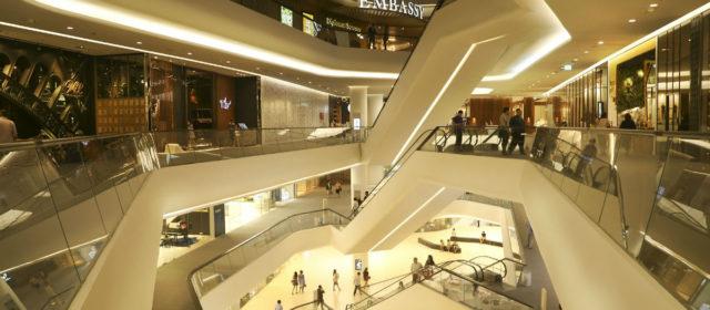 Les métiers du luxe en France : quelle école de luxe pour la formation ?