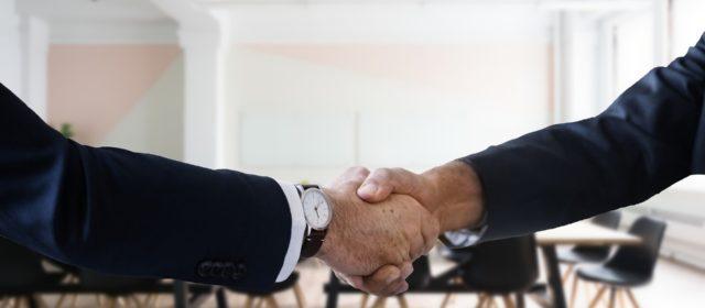 Pourquoi faire appel à un cabinet de recrutement ?